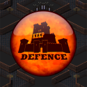 Signed on to do full soundtrack for Keep Defence game